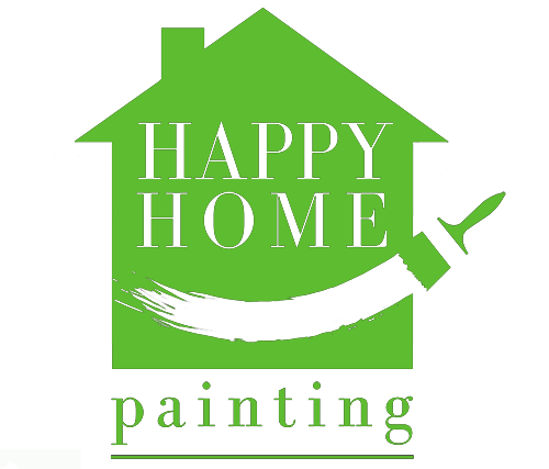 Happy Home Painting Utah