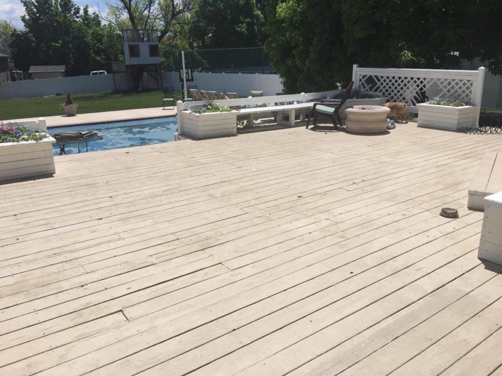 deck Rochelle 2