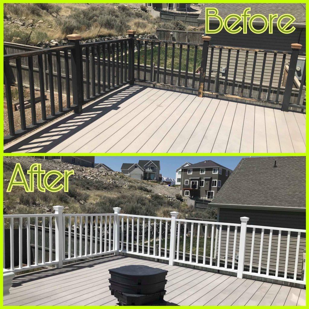 deck collage 2
