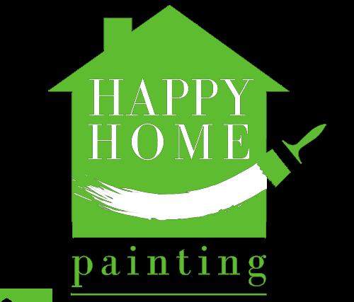 Happy Home Painting Utah