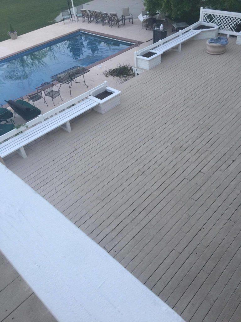 deck Rochelle 1